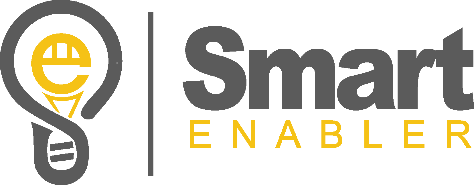 Smart Enabler